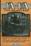 Ja-Da sheet music Bob Carleton US Navy Relief Society 1918 / http://www.ldsquote.net/ja-da-sheet-music-bob-carleton-us-navy-relief-society-1918/