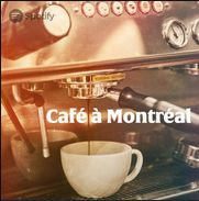 Stream French music for free with Spotify! Now in Canada. Spotify Canada has many playlists featuring French music. Canada, V60 Coffee, Espresso Machine, Playlists, Music, French, Espresso Coffee Machine, Musica, Musik
