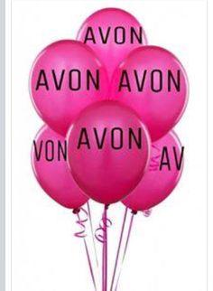 Visit my online store @ www.youravon.com/amartinez8866