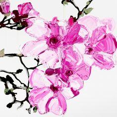 #AlesandroLjubicic Artist + #SeanCook Florist