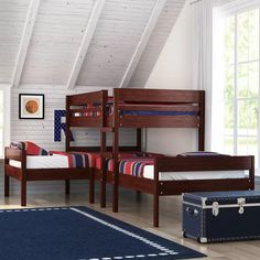 600 West Unit Furniture Ideas Furniture Cisco Brothers Sofa Twin Bunk Beds