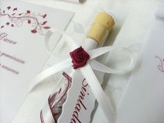 kémcsöves esküvői meghívó 18.3