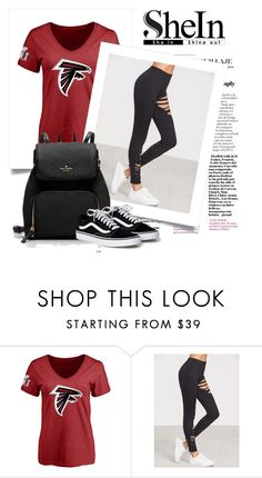 """Untitled #221"" by zvoncica-fashion ❤ liked on Polyvore"