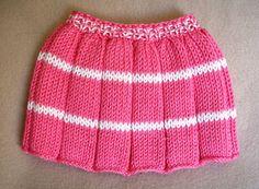 COOL IN SUMMER von knittingfordolls auf Etsy