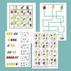 Printable Worksheets, Printables, Word Search, Calendar, Diagram, Holiday Decor, Fruit, Print Templates, Life Planner