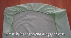 Bean Bag Chair, Nursery, Homemade, Crafty, Pillows, Sewing, Diy, Home Decor, Calla