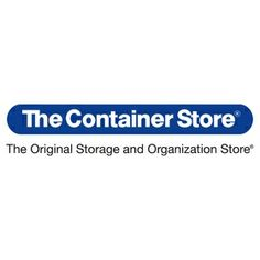 10% Off Sitewide at the The Container Store – EXP 5/31/2014