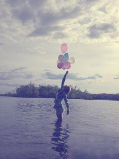 Las Decisiones Mas Importantes Que Debes Tomar Para Tener Una Vida Mas Buena