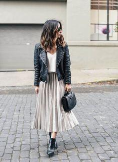 faldas tableadas 15