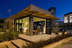 Prefab and Modular Homes: available; $200k - $299k - Prefabcosm