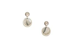 Inge Accessori Earrings Brezza Estiva SS16 Collection  Jewelry 100% Made in Belgium - Antwerp Designed in own Atelier with love Flagship Stores Schilde & Knokke
