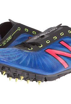 New Balance Men's Multi-Sport Shoe MO99GO, #NewBalance, #MO99GO, # | Great  Gift Idea | Pinterest