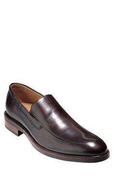 8afbfccd8bb Cole Haan  Warren  Venetian Loafer (Men) available at  Nordstrom Loafers Men