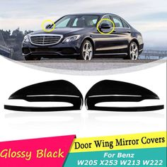 Auto Parts & Accessories has the best prices and largest selection of aftermarket car parts, truck parts and more cheapest prices with free world wide shipping C Class 2015, S Class, Aftermarket Car Parts, Plastic Items, Benz C, Truck Accessories, Custom Cars