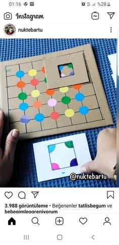 Math Project The Effective Pictures We Offer You About Montessori Education kid. - Math Project The Effective Pictures We Offer You About Montessori Education kids A quality pictu - Preschool Learning Activities, Motor Activities, Infant Activities, Kids Learning, Educational Activities, Montessori Education, Montessori Materials, Kids Education, Education Quotes