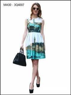 0600e8b50 Buy White with Digital Print Designer Party Wear Kurti at Wholesale