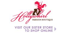 Women's Closet Exchange and Hollywhirl - St Louis Mo
