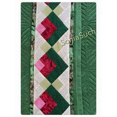 Seminole Patchwork, Patchwork Quilt Patterns, Quilt Block Patterns, Applique Quilts, Quilt Blocks, Patchwork Designs, Strip Quilts, Panel Quilts, Scrappy Quilts