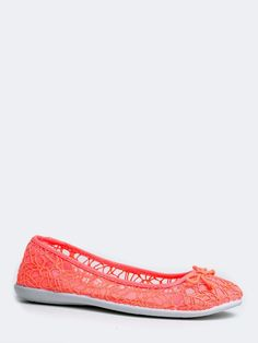 JUNKO FLAT | ZOOSHOO   #zooshoo #queenofthezoo #shoes #fashion #cute #pretty #style #shopping #want #women #womensfashion #newarrivals #shoelove #relevant #classic #elegant #love #apparel #clothing #clothes #fashionista #heels #pumps #boots #booties #wedges #sandals #flats #platforms #dresses #skirts #shorts #tops #bottoms #croptop #spring #2015 #love #life #girl #shop #yru
