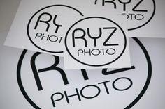 photography logo and watermark . Watermark Photography, Photography Logos, Black And White Logos, Logo Design, Media Design, Inspiration, Company Logo, Biblical Inspiration, Photography Logo Design