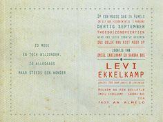 Geboortekaartje Levi - binnenkant - tekstontwerp - dubbel kaartje om te vouwen - Pimpelpluis  https://www.facebook.com/pages/Pimpelpluis/188675421305550?ref=hl (#  dubbel kaartje - circus - sterren - blauw - rood - layout - tekst - vrolijk - origineel)