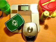 Der Blog zur Abnehmen-Community: www.kochkatastrophen.blogspot.de - Challenges: Die Spiele sind eröffnet! :)