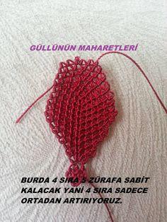 Chicken Scratch, Point Lace, Needle Lace, Baby Knitting Patterns, Crochet Bikini, Crochet Necklace, Crochet Hats, Diy Crafts, Jewelry
