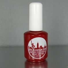 5th Avenue Gel Colour 013 Gel Color, Colour, 5th Avenue, Manicure, Nails, Hairspray, Beauty Shop, Cut And Color, Eyelashes