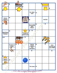Luanna, Paint By Number, Diy Projects, Classroom, Creative, Kids, Quizes, Crossword, Gaming
