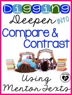digging deeper into songs a writing activity for kindergarten
