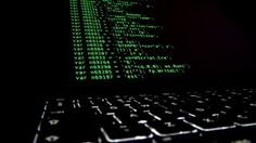 Ransomware Is Being Hidden Inside Attachments of Attachments