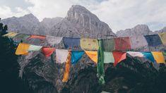 Helmut Bendler aus Kirchdorf in Tirol Wilder Kaiser, Alter, Mount Everest, Mountains, Nature, Travel, Mountaineering, Climbing, Guys