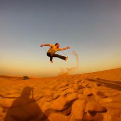 Instagram media by netotrevino - #netojump #dune #bashing #desert #amazing #travel #traveler #sunset #sand #dunesbashing #funtoursdubai #gopro @accessoriespro @selfiegopro @selfiiegopro @gopro_tourist @goprooftheday @gopro @gopro_athletes @gopro_captures @gopro_everything @gopro_images @gopro_moment #goprooftheday #arab #mexico #colima #netotrevino