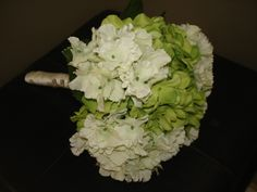 Wedding bouquet designed by Sonya Biemann at Lemograss in Timmins,ON Canada