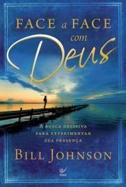 Bill Johnson Books Pdf