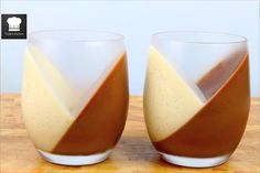 This is one of the creamiest and most delicious desserts you are ever going to have. Watch how to make it then try it yourself. When you do please put up a p...