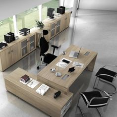 Diseno De Muebles Para Oficina.Las 20 Mejores Imagenes De Mesas De Oficina En 2019 Mesa De