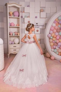 506b65dd3239 205 Best kids gown images