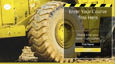Personalize your construction-themed content with a simple text variable. First Names, Monster Trucks, Construction, Templates, Learning, Content, Simple, Building, Stencils