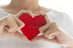 6 أطعمة صحيه لمرضى القلب - المشاهدات : 1.92K