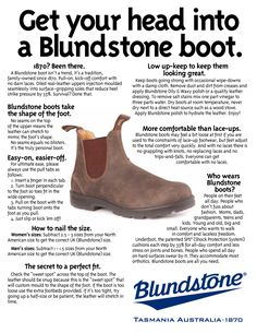 Image result for how to wear womens blundstone