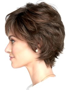short haircut https://www.wigs.com/collections/womens-wigs/products/voltage-elite-wig-raquel-welch