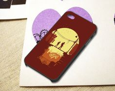 The Last of Us Plankin' Case fit for iPhone by NgeriNgeriSedap, $15.55