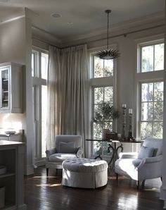 Top 100 Benjamin Moore Paint Colors