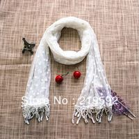 Lace Scarf - Shop Cheap Lace Scarf from China Lace Scarf Suppliers at Home Living on Aliexpress.com