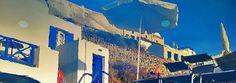 dive , Santorini , GREECE Santorini Greece, Diving, Desktop Screenshot, Explore, Photos, Pictures, Scuba Diving, Exploring