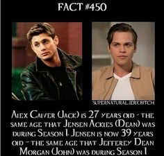No offense to JDM but Jensen rocks 39 way better haha