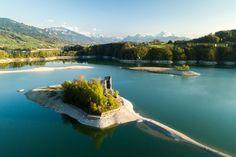 Un secret bien gardé du canton de Fribourg: Le lac de la Gruyère 😉 ⠀⠀⠀⠀⠀⠀⠀⠀⠀⠀⠀⠀⠀⠀⠀⠀⠀⠀⠀⠀⠀⠀⠀⠀⠀⠀⠀⠀⠀⠀⠀⠀⠀⠀⠀⠀⠀⠀⠀⠀⠀⠀⠀⠀⠀⠀⠀⠀ ⠀⠀⠀⠀⠀⠀⠀⠀⠀⠀⠀⠀⠀⠀⠀⠀⠀⠀⠀⠀⠀⠀⠀⠀⠀⠀⠀⠀⠀⠀⠀⠀⠀⠀⠀⠀⠀⠀⠀⠀⠀⠀⠀⠀⠀⠀⠀⠀ ⠀⠀⠀⠀⠀⠀⠀⠀⠀⠀⠀⠀⠀⠀⠀⠀⠀⠀⠀⠀⠀⠀⠀⠀⠀⠀⠀⠀⠀⠀⠀⠀⠀⠀⠀⠀⠀⠀⠀⠀⠀⠀⠀⠀⠀⠀⠀⠀ 📸:@anthonychenot.photo ⠀⠀⠀⠀⠀⠀⠀⠀⠀⠀⠀⠀⠀⠀⠀⠀⠀⠀⠀⠀⠀⠀⠀⠀⠀⠀⠀⠀⠀⠀⠀⠀⠀⠀⠀⠀⠀⠀⠀⠀⠀⠀⠀⠀⠀⠀⠀⠀ ⠀⠀⠀⠀⠀⠀⠀⠀⠀⠀⠀⠀⠀⠀⠀⠀⠀⠀⠀⠀⠀⠀⠀⠀⠀⠀⠀⠀⠀⠀⠀⠀⠀⠀⠀⠀⠀⠀⠀⠀⠀⠀⠀⠀⠀⠀⠀⠀ ⠀⠀⠀⠀⠀⠀⠀⠀⠀⠀⠀⠀⠀⠀⠀⠀⠀⠀⠀⠀⠀⠀⠀⠀⠀⠀⠀⠀⠀⠀⠀⠀⠀⠀⠀⠀⠀⠀⠀⠀⠀⠀⠀⠀⠀⠀⠀⠀ ⠀⠀⠀⠀⠀⠀⠀⠀⠀⠀⠀⠀⠀⠀⠀⠀⠀⠀⠀⠀⠀⠀⠀⠀⠀⠀⠀⠀⠀⠀⠀⠀⠀⠀⠀⠀⠀⠀⠀⠀⠀⠀⠀⠀⠀⠀⠀⠀ ⠀⠀⠀⠀⠀⠀⠀⠀⠀⠀⠀⠀⠀⠀⠀⠀⠀⠀⠀⠀⠀⠀⠀⠀⠀⠀⠀⠀⠀⠀⠀⠀⠀⠀⠀⠀⠀⠀⠀⠀⠀⠀⠀⠀⠀⠀⠀⠀ #suisse… Canton De Fribourg, Photos, River, Instagram, Outdoor, Places, Outdoors, Pictures, Outdoor Games