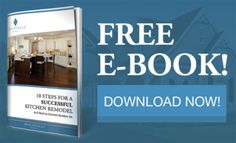 free-ebook-steps-successful-kitchen-remodel