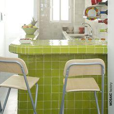 Zellige Fliesen Farben Mosaic Del Sur False Ceiling Living Room False Ceiling Ceiling Crown Molding